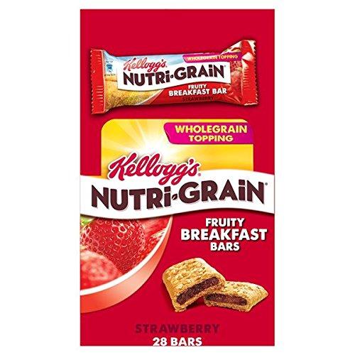 -28-pack-kelloggs-nutri-grain-fruity-breakfast-bars-strawberry-28-bars