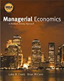 Economics gupta managerial by pdf gs