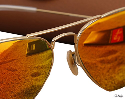 ray-ban-aviator-luxottica-orange-mirror-gold-frame-rb3025-112-69-made-in-italy