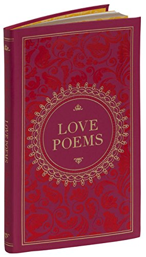 love-poems-barnes-noble-collectible-editions