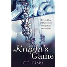 Knight's Game (Knight Trilogy)