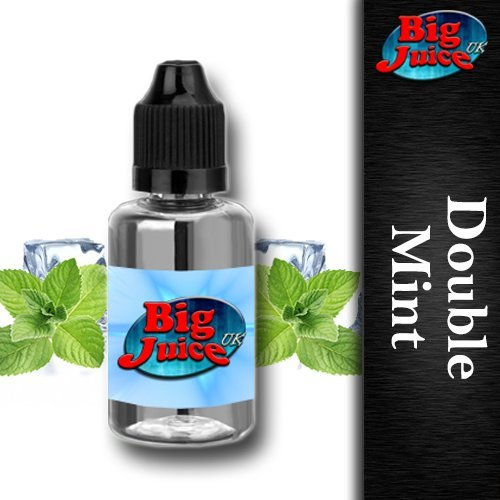doublemint-concentrated-flavouring-by-bigjuiceuk-for-diy-e-liquid-100ml