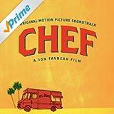 Chef - OST