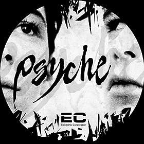 Unveiling The Secret / Remixes 2006
