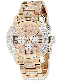AQUA MASTER 96#RG - Reloj