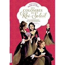 Amazon.fr: Anne-Marie Desplat-Duc: Livres, Biographie