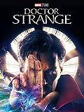 Doctor Strange [dt./OV]