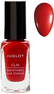 Inglot - O2M Halal - Vernis à ongles respirant - 619