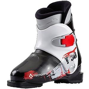 Tecno Pro Kinder T30 Skistiefel