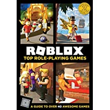 Amazones Roblox Game Sólo Disponibles Libros En Idiomas - roblox login unblocked 66