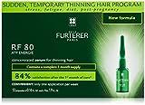 Rene Furterer 80 Tratamiento Anti-Caída Concentrado - 60 ml