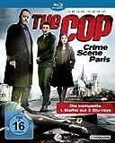 The Cop Crime Scene kostenlos online stream
