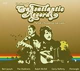 The Story of Transatlantic Records : The UK's Pioneering Folk Label | Andrews Harvey
