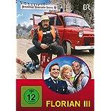 Florian III