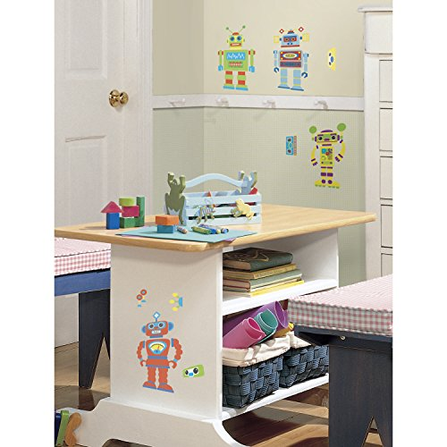roommates-repositionable-childrens-wall-stickers-build-a-robot