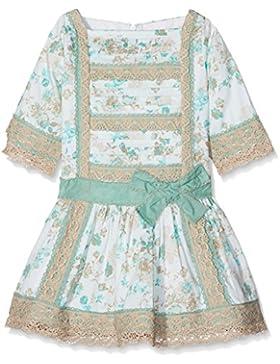La Ormiga 1720052610, Vestido para Niñas