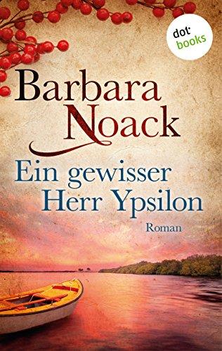 ein-gewisser-herr-ypsilon-roman