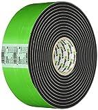 Multifunktionsband Kompriband TP652 illmod trioplex plus 77 / 8-15 (M) 6m Rolle