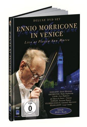 ennio-morricone-in-venice-live-auf-dem-markusplatz-deluxe-dvd-set-deluxe-edition-reino-unido