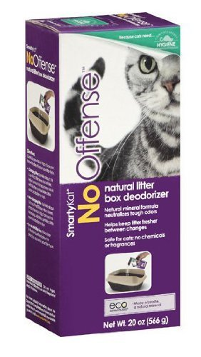 smartykat-nooffense-natural-litter-box-powder-cat-deodorizer-20-ounce-by-world-wise-pooch-planet-eng