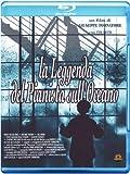 The Legend of 1900 (Uncut)(1998)(La leggenda del pianista sull'oceano)(The Legend of the Pianist on the Ocean (The Legend of Nineteen Hundred) (Blu-Ray)