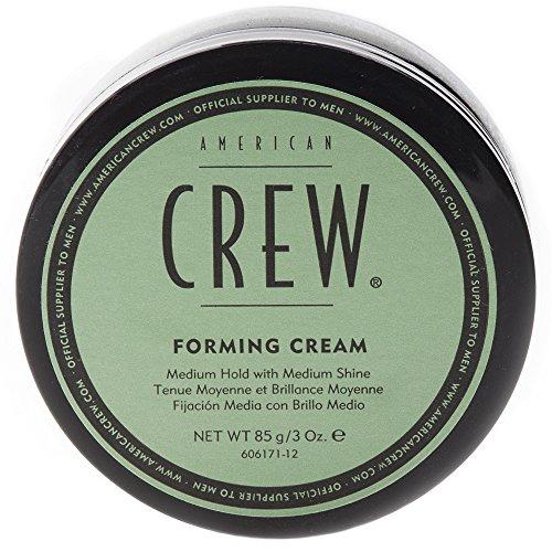 AMERICAN CREW - BILDUNG CREAM 85 ml