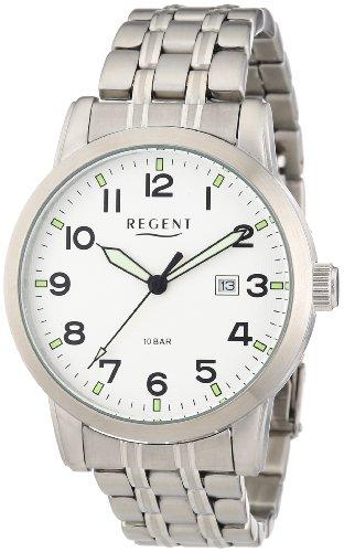 regent-11150544-montre-homme-quartz-analogique-aiguilles-lumineuses-bracelet-acier-inoxydable-argent