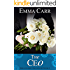 The CEO: Millionaire Bachelors Book 1 (English Edition)