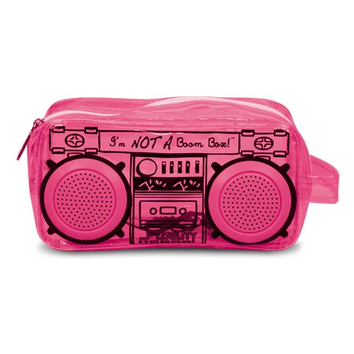 fydelity-toiletry-bag-le-boom-box-doppler-case-magenta