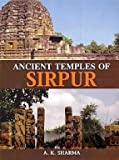 Ancient Temples of Sirpur