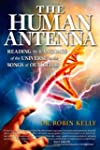 The Human Antenna: Reading the Langua...