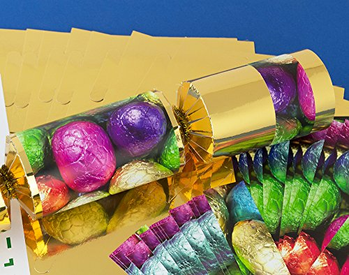 8-gold-choccy-easter-eggs-design-make-fill-your-own-party-crackers-kit