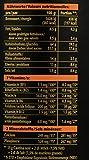 Caotina Noir Zartbitter Dose 500g,3er Pack (3x 500 g) - 2