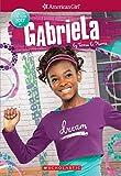 1: Gabriela (American Girl) - Best Reviews Guide