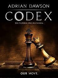 Codex (English Edition)