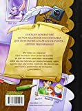 Image de Bat Pat 4: el pirata Dientedeoro