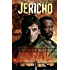 Jericho: Season 4 (English Edition)