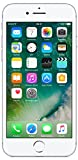 Apple iPhone 7 (128GB) - Silber