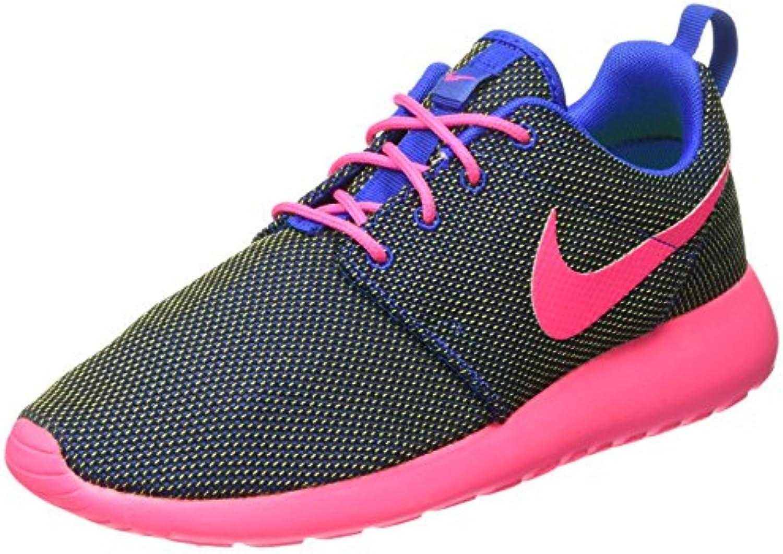 Nike Roshe Run 511881 Herren Laufschuhe Training