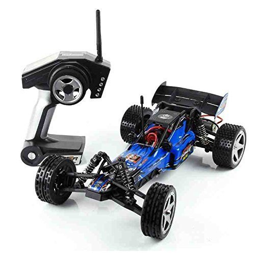 abgee-247-l959-112-scale-cross-country-wave-runner-off-road-toy-by-ab-gee