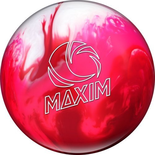 Ebonite Maxim Peppermint by Ebonite