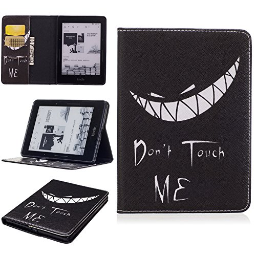 kindle-voyage-case-skyxd-ultra-thin-premium-pu-leather-flip-fold-stand-smart-book-style-full-body-pr