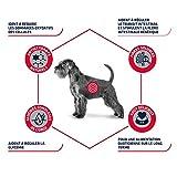 ADVANCE Diabetes Colitis Trockenfutter Hund, 1-er Pack (1 x 12 kg) - 3