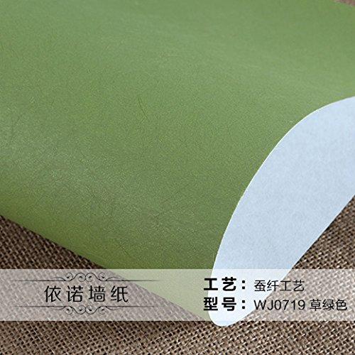 carta-da-parati-di-semplice-pianura-tessuto-non-tessuto-seta-tinta-unita-carta-da-parati-camera-da-l
