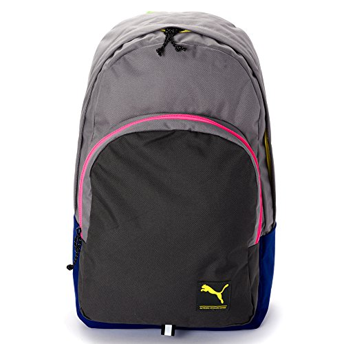 puma-academy-backpack-072988-17-dark-shadow-sprint-package-one-size