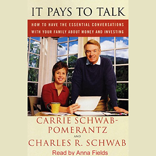 it-pays-to-talk-essential-conversations-with-your-family-about-money-and-investing