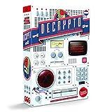 Decrypto - Bordspel - Het communicatiespel voor codekrakers! - Voor volwassenen - Taal: Nederlands