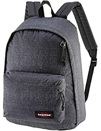 ecafc84b48e Amazon.co.uk: Eastpak - School Bags, Pencil Cases & Sets: Luggage