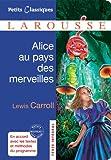 Larousse 25/04/2012