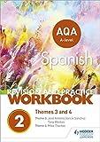 ISBN 1510416757